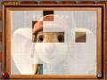 Игра Sort My Tiles The Tale of Despereaux