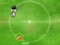 Игра Virtual World Cup