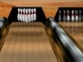 Hry Bowling 300