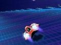 Игра Future Race