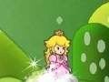 Игра Super Mario jumping