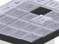 Игра 24Puzzle
