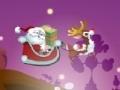 Игра Super Santa
