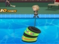 Игра The Pool Invasion