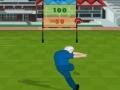 Игра Field Goal