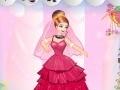 Игра Barbie Princess