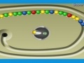Игра Magic Marbles