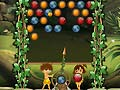 Gioco Jungle Shooter