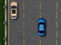 Spiel Police Highway Patrol