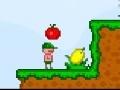 Игра Pixel Boy: Summer Adventures