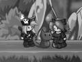 Igra Adventure Story