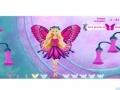 Игра ButterflyY Barbie