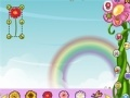 Игра Flower Design Shop 2