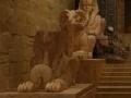 Игра Pharaohs tomb