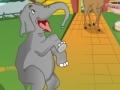 Игра Fun At Zoo