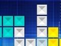 Игра Block Party Tetris
