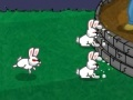 Игра Black Sheep Acres