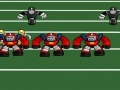 Игра Blitz Bots