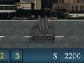 Игра Alien invaders