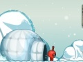 Игра Dibble 2 Winter issue