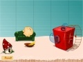 Игра Pet Home Designer: Hamster Paradise