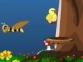 Игра Bird Saver