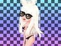Game Lady Gaga
