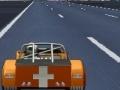 Игра Formula Racer 2012