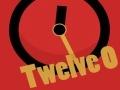 Игра Twelve O