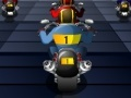 Игра Race choppers