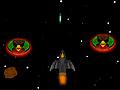 Gioco Cosmic Terminex