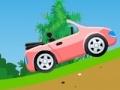 Игра Driverless car
