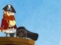 Игра Something, Something, Pirates