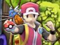 Игра Hidden Pokemon
