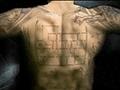 Gioco Prison Break: Breakout