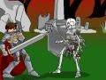 Игра Undead Assault
