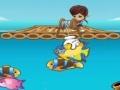 Игра Fantasy Seabed