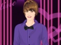 Игра Justin and Selena Date