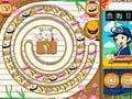 Game Sushi Zuma