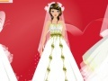Игра Valentine's Day Wedding
