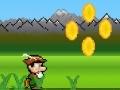 Παιχνίδι Kastle Koins