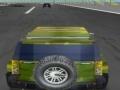 Игра Hummer Racing
