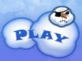 Игра Snowman Cut