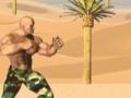 Игра Desert Ambush