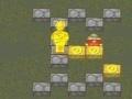Игра Pyraminds
