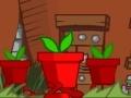 Игра Go go plant 2