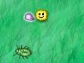 Игра Plant Life 2