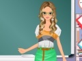 Игра Make Fashion Your Teacher