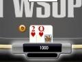 Игра WSOP 2011 Poker