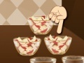 Игра Caramel Apple Pie